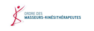 Le Conseil Départemental de Haute-Garonne 31